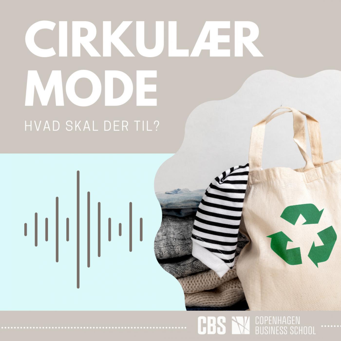 Cover Image Cirkulær Mode - Hvad skal der til?